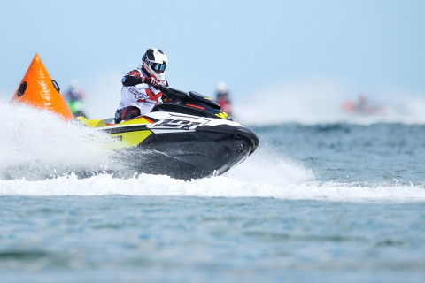 Islamorada Grand Prix of the Sea