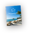 View Digital Brochure