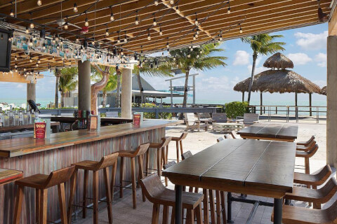 Islamorada Hotels | Visit Our Official Website | Postcard Inn