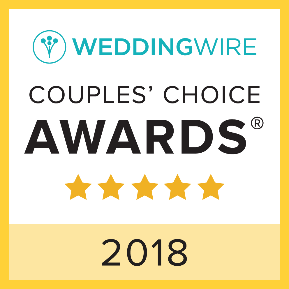 weddingwirecoupleschoiceawards (1)