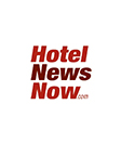 Hotel news now logo