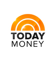 today money logo