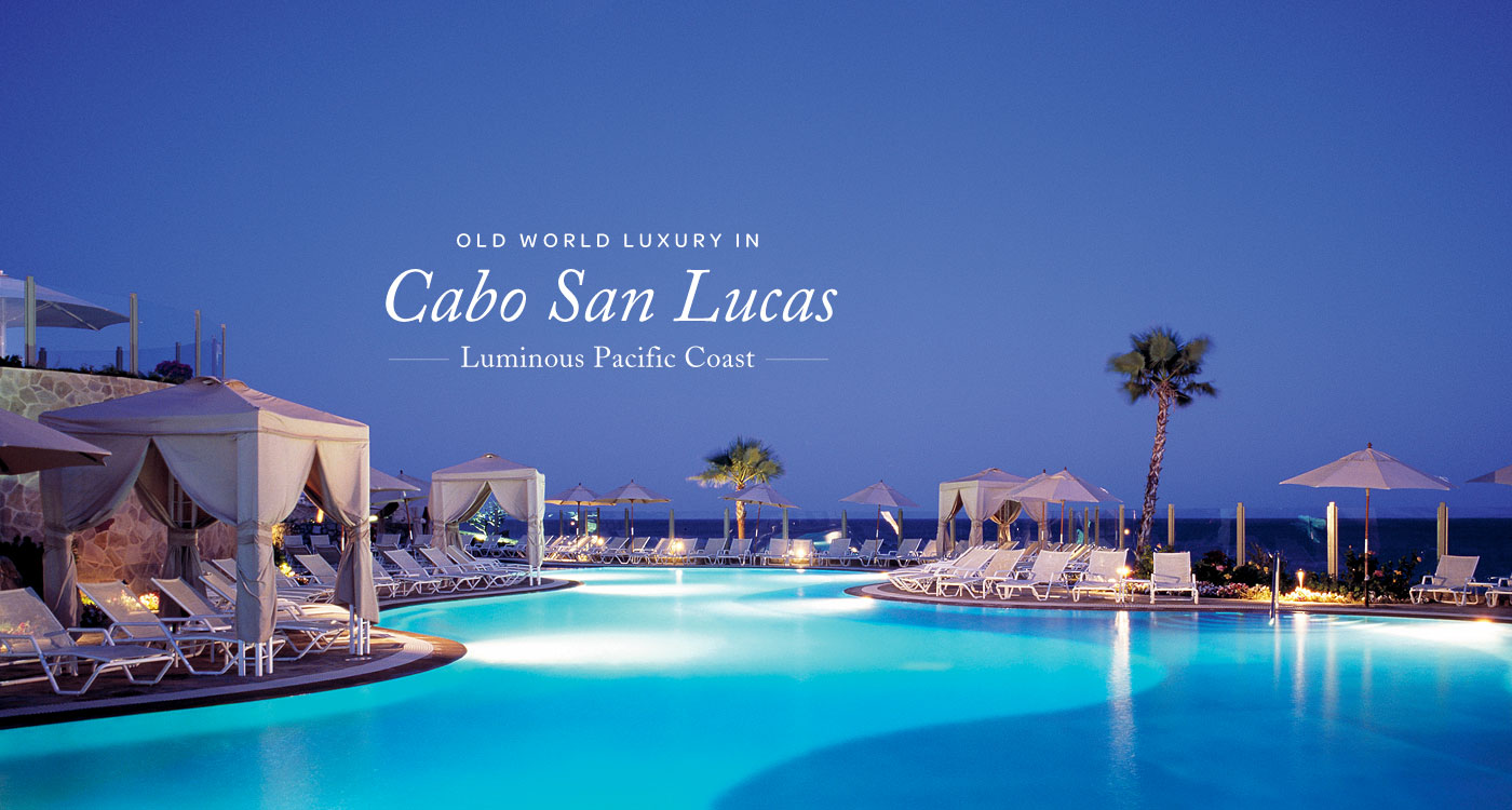 cabo san lucas resort | pueblo bonito sunset beach resort
