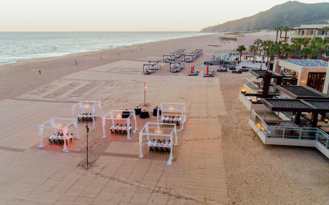 13.  pacific front beach reception.jpg
