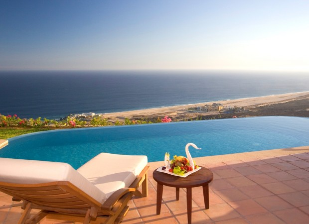Book Early and Save in Cabo