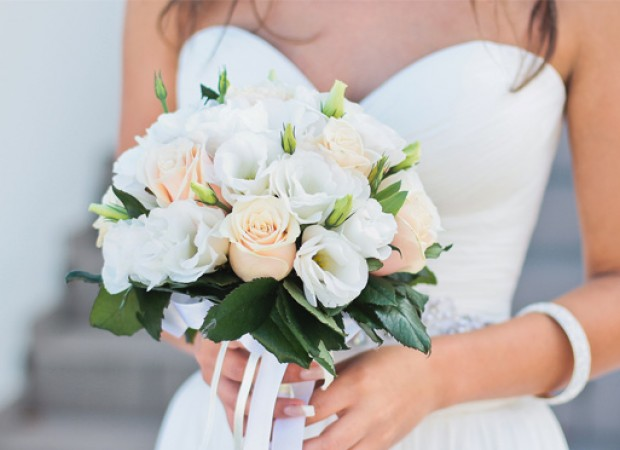 Bouquet Options