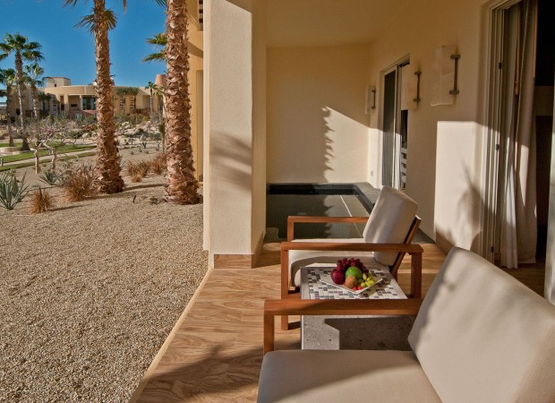 The Towers Suite con piscina  privada
