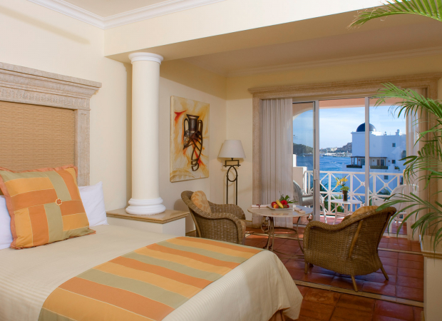 Suite Luxury In The Heart Of Cabo San Lucas Pueblo