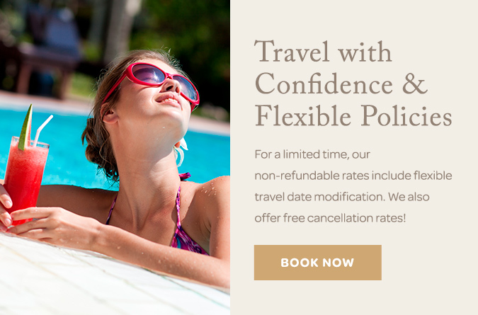 Pop Up Travel with Confidence ENG
