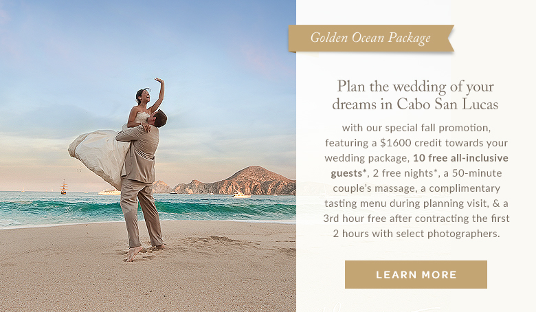 pbr_weddings popupeng los cabos