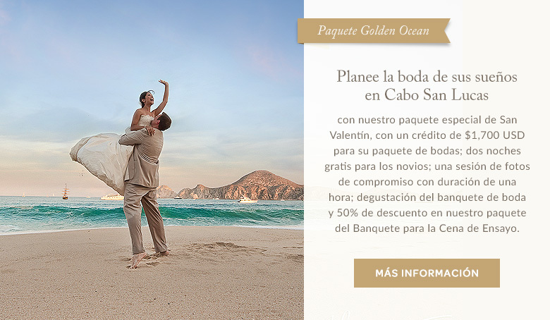 pbr_weddings popupesp rose loscabos