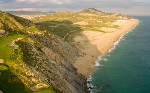 Five Reasons Why Quivira is a Bucket List Course Blog Post