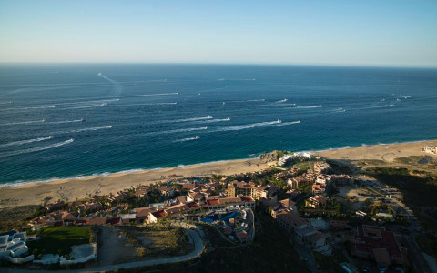 Cabo's Biggest Fishing Tournaments Arrive in October Blog Post