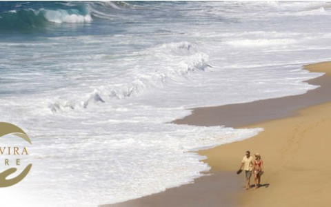 Introducing the Quivira Los Cabos CARE Pledge Blog Post
