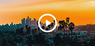 load video los angeles