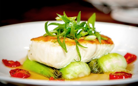 ranchersclub_gallery_halibut.jpg