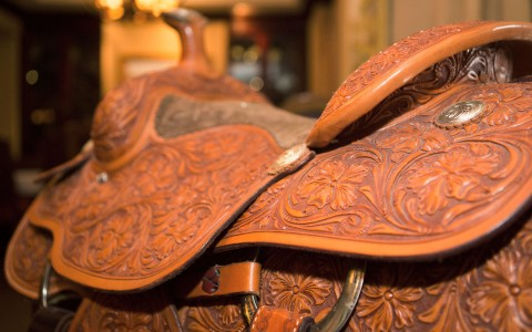 ranchersclub_gallery_saddle.jpg