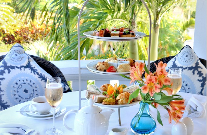 rosedon_afternoon_tea