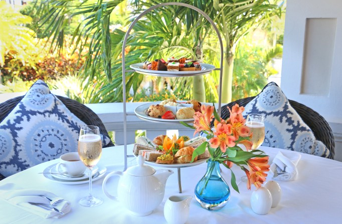 rosedon_afternoon_tea_2