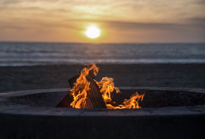 seascape weddings resortfeatures photo beachfrontbonfires