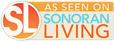 As Seen On Sonora Living