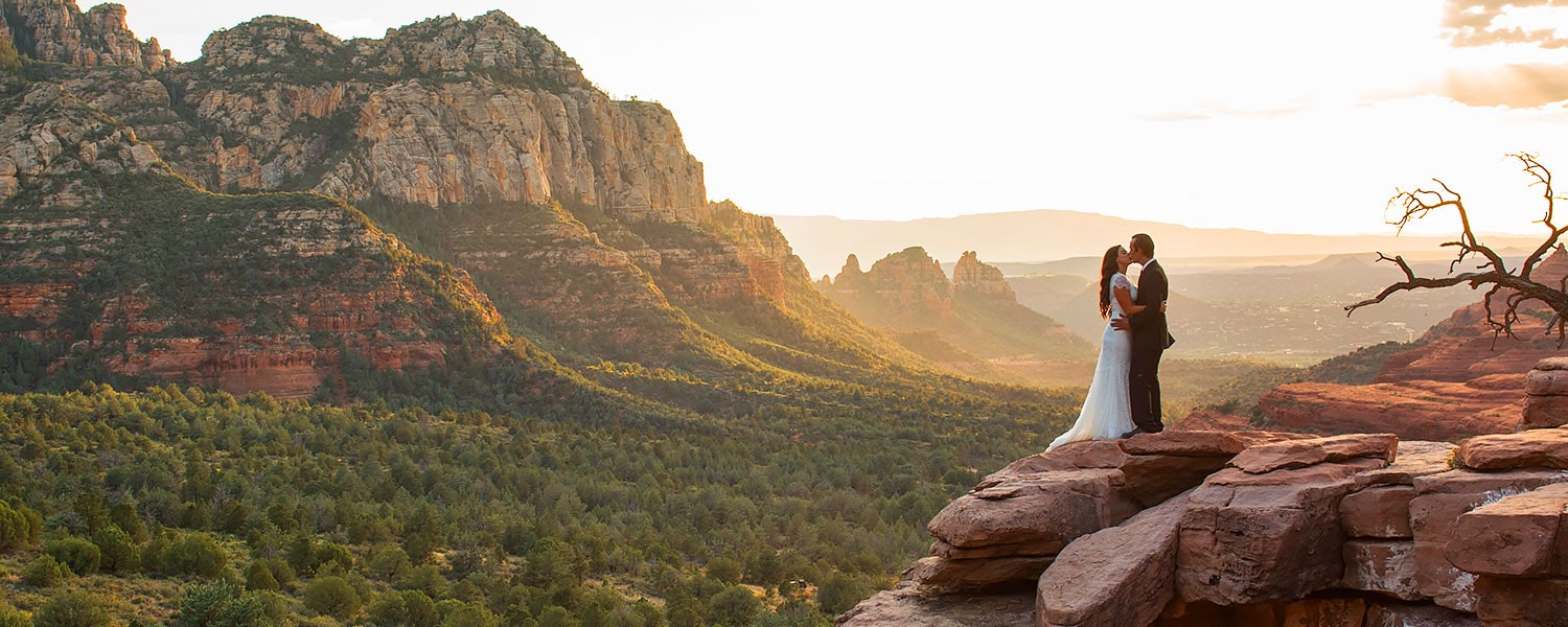 Sedona Wedding Venues.Sedona Wedding Venues Wed Here Sedona Rouge Hotel And Spa