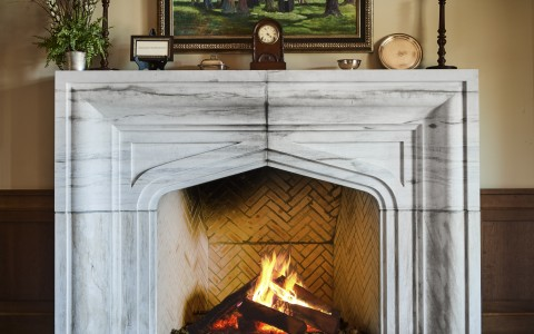 SWI detail fireplace 170801 4861-42399326
