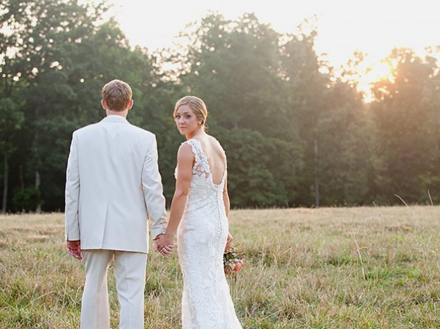 Sewanee Specials Occasions Weddings Destination Highlights 2