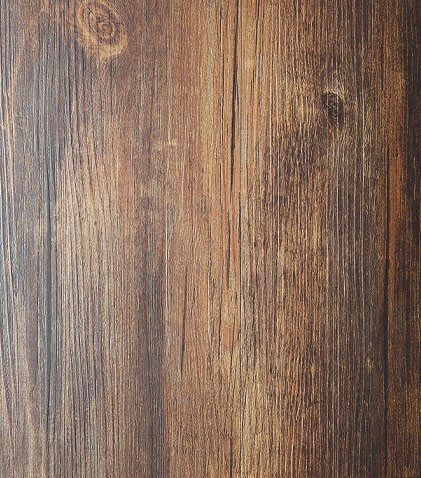 Close up wooden texture