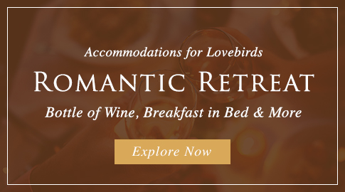sewannee popin romanticretreat