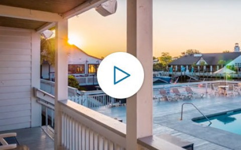 Shem Creek Thumbnails Gallery Video3