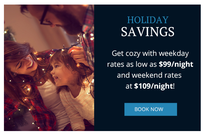 holidaysavings popup 1