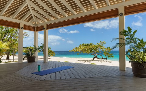spice island resort gallery 35