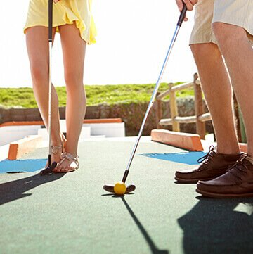 SugarBay-activities-minigolf-5936d593a02d6.jpg