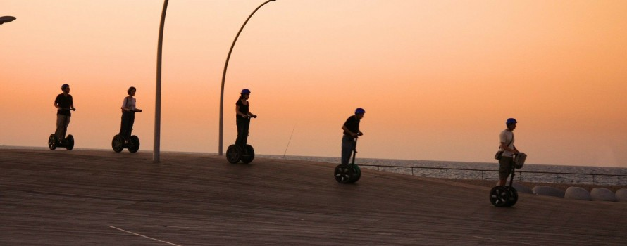 If You Re Looking For A Fun And Environmentally Friendly Way To Get Around During Your Stay With Us Check Out Myrtle Beach Segway The One Stop