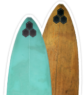 ExploreSurfside_HeaderSticker-58ecf82802a08.png