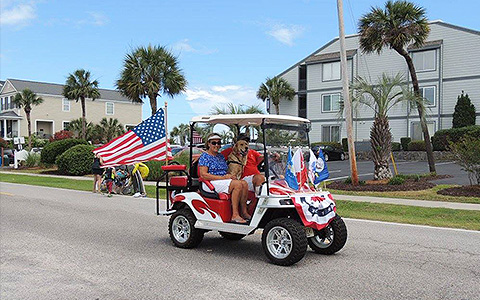 SB-Calendar-Events-Golf-Parade-58f8c72901e66.jpg
