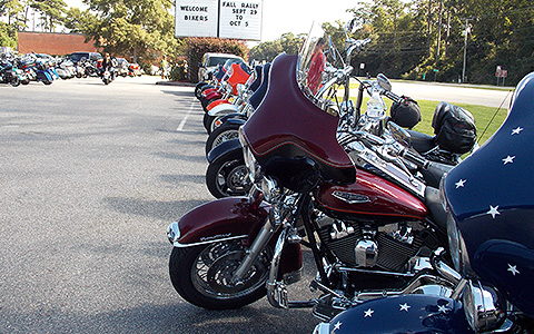 SB-Calendar-Events-Myrtle-Motorcycle-Rally-58f8ca92873ee.jpg