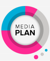Tambourine Sample Media Plan whitepaper cover