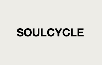 SoulCycle South Beach