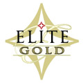 Elite Gold Logo