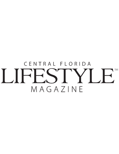 Central Florida Lifestyle Magazine