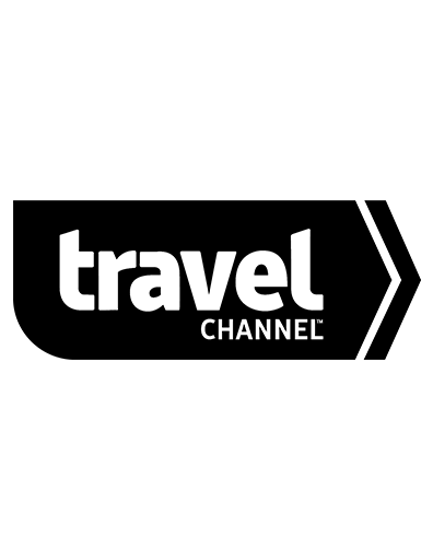 TravelChannel-58e30966c55cb.png