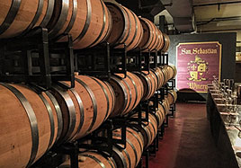 map-images-san-sebastian-winery-581e03f1d049f.jpg