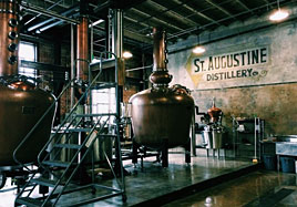 map-images-st-augustine-distillery-581e03baa152e.jpg