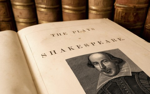 plays of shakespeare 5c78680983d36 646x394