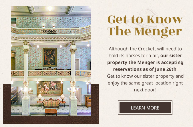 crockett popup visitmenger 1