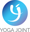 yoga joint logo