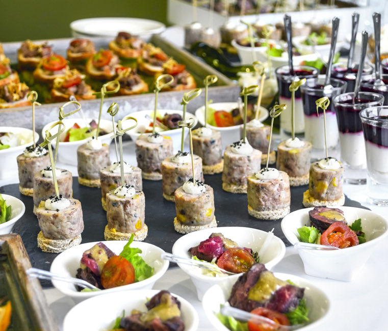 thegordonhotel meetings catering