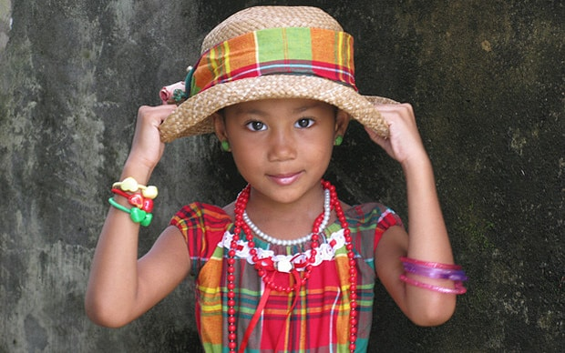 Arts & Heritage: A Month of Celebration